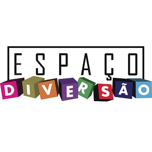 Espaço Diversão