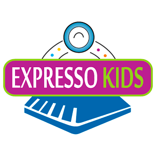 Expresso Kids