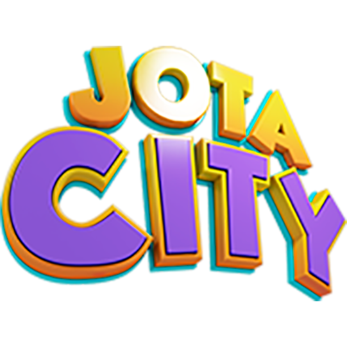 Jota City