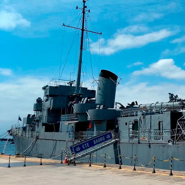 Marinha do Rio de Janeiro
