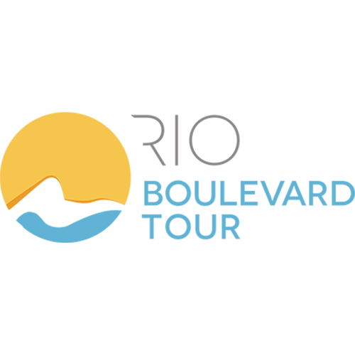 Rio Boulevard