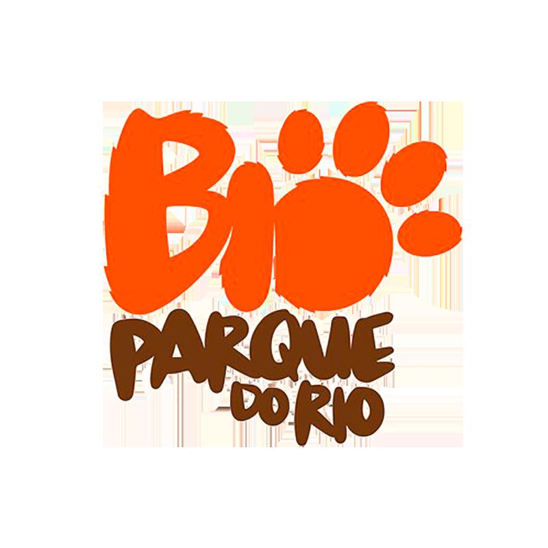 RioZoo