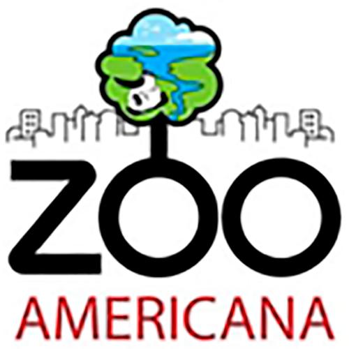 Zoo Americana