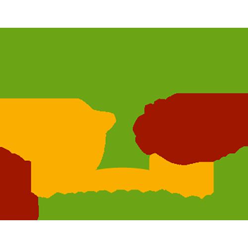 Zoo São Paulo